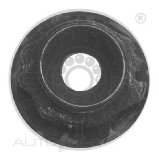 RUBBER BUFFER SUSPENSION F8-5381, , scaau_hi-res