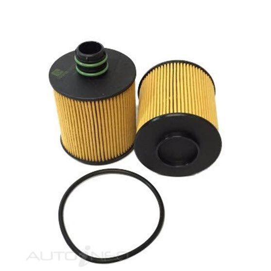 OIL FILTER R2765P ALFA/FIAT/ JEEP ALFA/FIAT/JEEP, , scaau_hi-res