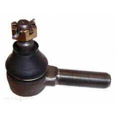 PTX DAIHATSU ROCKY 81-ON T/ROD END OUTER, , scaau_hi-res