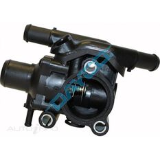 THERMOSTAT HOUSING 88C BOXED, , scaau_hi-res