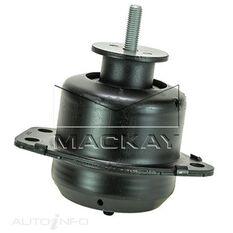 Engine Mount Right - SAAB 9-5 . - 2.3L I4 Turbo PETROL - Manual & Auto, , scaau_hi-res