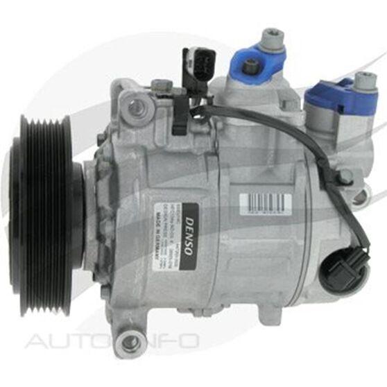 COMP AUDI A6 3.2L V6 10/04- 08, , scaau_hi-res