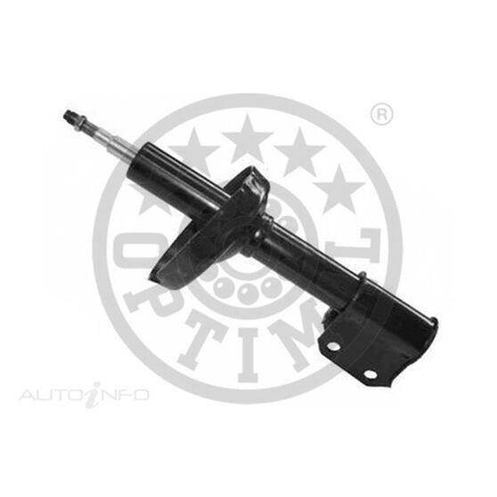 SHOCK ABSORBER A-3092H, , scaau_hi-res