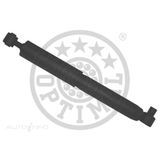 SHOCK ABSORBER A-2031G, , scaau_hi-res