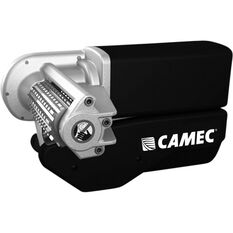 CAMEC CARAVAN MOVER ELITE PRO2  WITH INT AUTO ENGAGE (PARTA+B), , scaau_hi-res