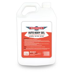 Auto Body Gel 5L, , scaau_hi-res