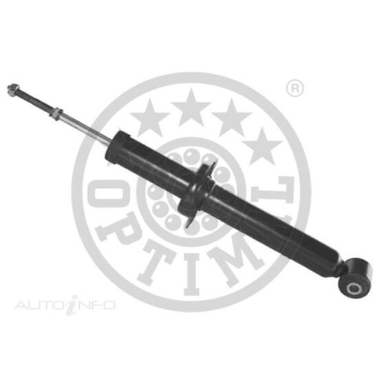 SHOCK ABSORBER A-1251G, , scaau_hi-res