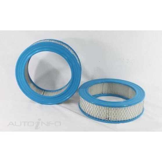 AIR FILTER A24 HOLDEN  HOLDEN, , scaau_hi-res