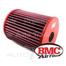 BMC AIR FILTER AUDI A8, , scaau_hi-res