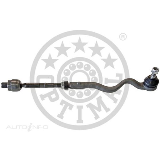 ROD ASSEMBLY G0-651, , scaau_hi-res