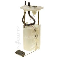 ELECTRONIC FUEL PUMP ASSEMBLY
