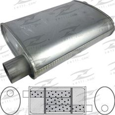 BM0600-10X4 TURBO 16 O/O 2 1/4 GP, , scaau_hi-res