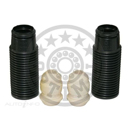 DUST COVER KIT, , scaau_hi-res