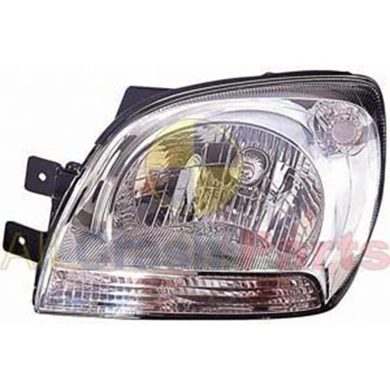 HEAD LAMP LH, , scaau_hi-res
