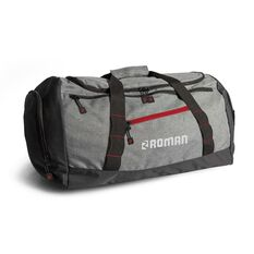 Roman Urban Duffle bag - 50 Litres, ROM28234