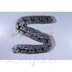 TIMING CHAIN FORD 302W