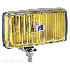180X85 YELLOW F/LAMP 55W, , scaau_hi-res