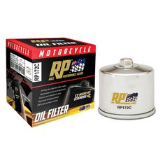 BIKE OIL FILTER RP172C, , scaau_hi-res