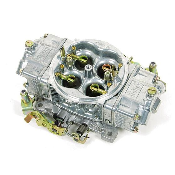 4150HP 600CFM S/CHARGER CARB SHINNY FINISH SUIT BLOWER, , scaau_hi-res