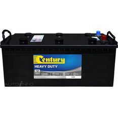 N165 Century Battery, , scaau_hi-res