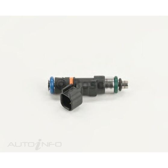 INJECTION VALVE, , scaau_hi-res