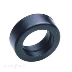 INJECTOR SEAL LOWER QTY 12, , scaau_hi-res