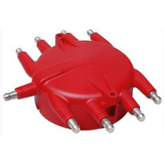 HEI CRAB CAP SUPPLIED WITH TERMINALS, , scaau_hi-res