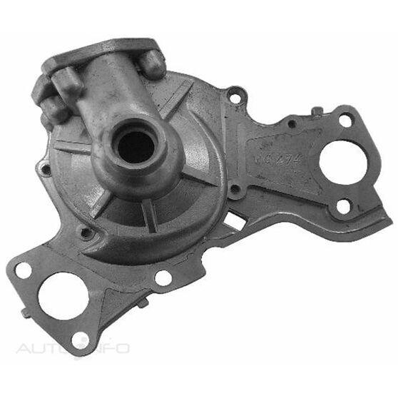MITSU 6G74 'W/Pump Back Plate', , scaau_hi-res