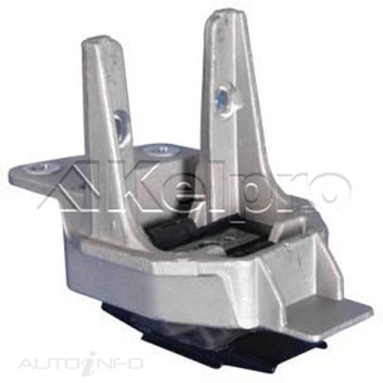 KELPRO ENGINE MOUNT, , scaau_hi-res