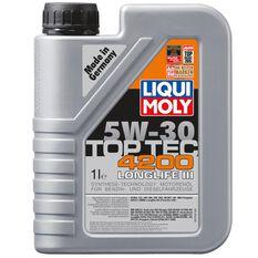 TOP TEC 4200 5W-30 1 Litre, , scaau_hi-res