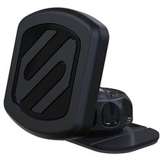 MAGNETIC DASH  MOUNT FOR MOBILE DEVICES., , scaau_hi-res