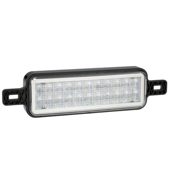 MDL 52 10-33V LED F/PARK, , scaau_hi-res