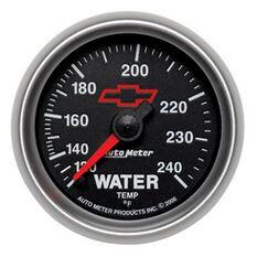 """2-1/16"""" MECH WATER 120-240F, , scaau_hi-res"""