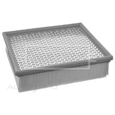 VOLVO S40/V50. FORD FOCUS II AIR FILTER, , scaau_hi-res
