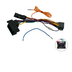 CAN ADAPTER TO SUIT MERCEDES, , scaau_hi-res
