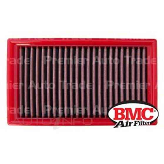BMC AIR FILTER RENAULT, , scaau_hi-res