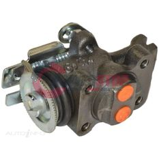 Wheel Cylinder - Daihatsu, , scaau_hi-res