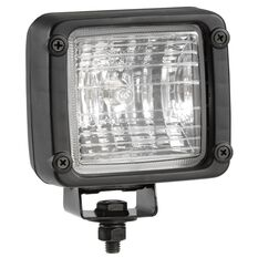 12V 110X110MM F/F W/LAMP, , scaau_hi-res
