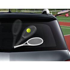 WIPER TAGS TENNIS, , scaau_hi-res