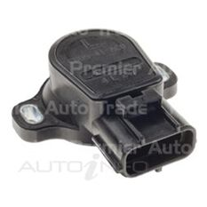 FORD/ MAZDA THROTTLE POSITION SENSOR