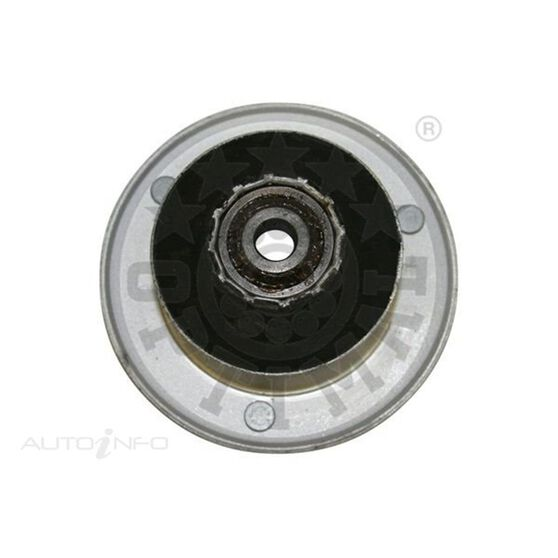 SUSPENSION STRUT SUPPORT BEARING F8-6413, , scaau_hi-res