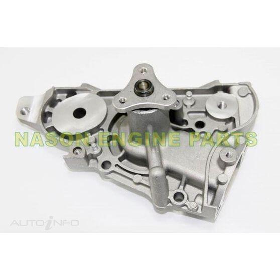 Mazda/Ford 1.6L B6/1.8L BP DOH, , scaau_hi-res