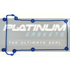 ROCKER COVER GASKET (R/H)