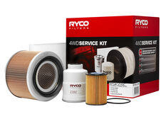 RYCO SERVICE KIT - RSK24C, , scaau_hi-res