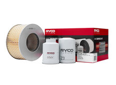 RYCO SERVICE KIT - RSK23, , scaau_hi-res