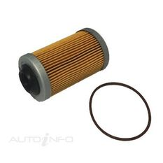 OIL FILTER R2605P HOLDEN  HOLDEN, , scaau_hi-res