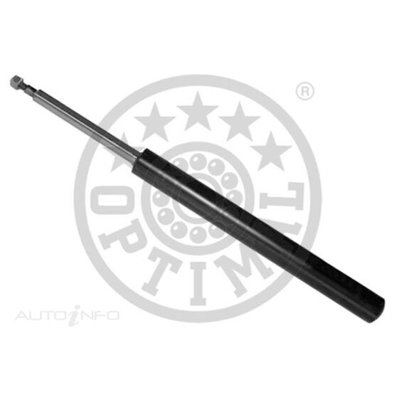 SHOCK ABSORBER A-67182G, , scaau_hi-res