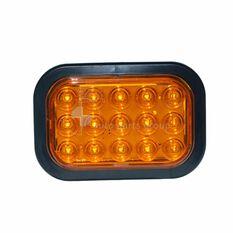 LED INDICATOR LAMP, , scaau_hi-res