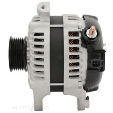 ALTERNATOR 12V 160A, , scaau_hi-res