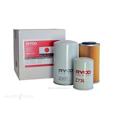 RYCO HD SERVICE KIT - RSK143, , scaau_hi-res
